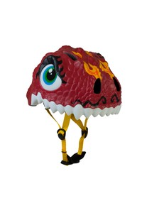 Crazy Safety Chinese Dragon S Helmet