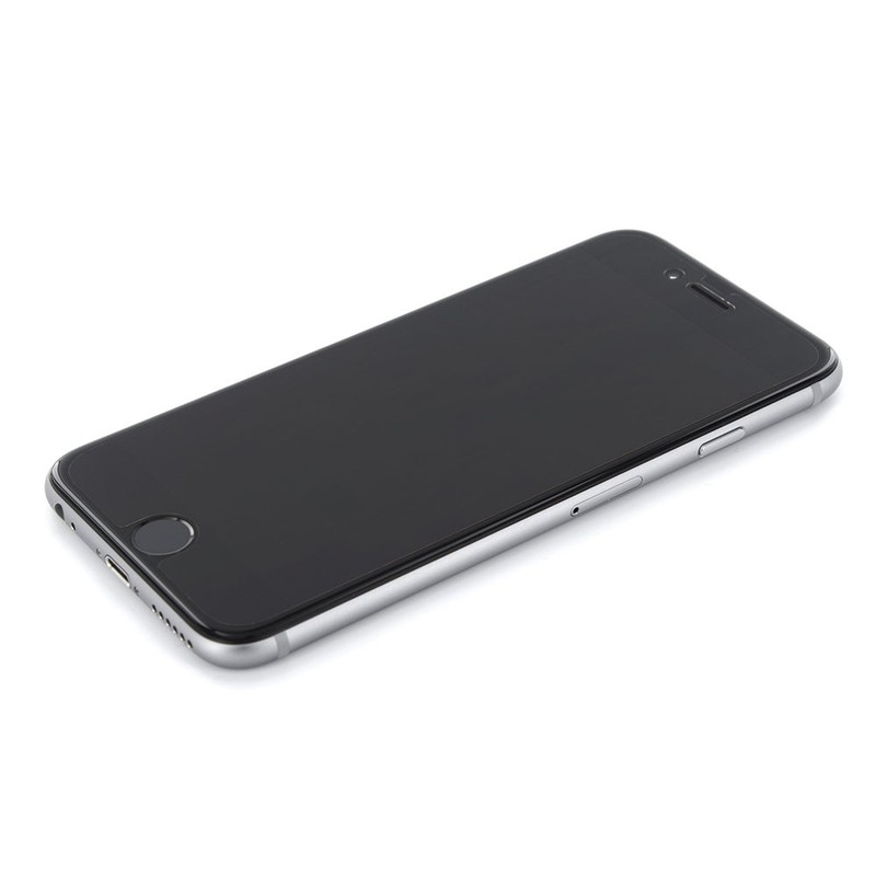 Proporta Steri-Touch Bubble Free Sp iPhone 6 Plus