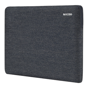 Incase Slim Sleeve Heather Navy for MacBook 15""