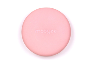 Mooyee M2 Pink Smart Relaxer
