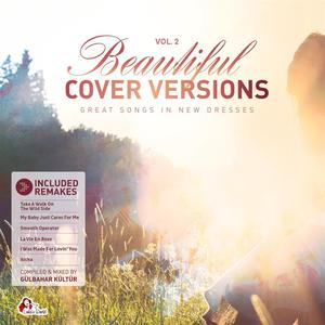 BEAUTIFUL COVER VERSIONS V II