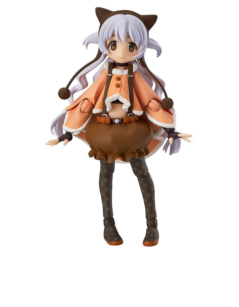 Grown Up Toys : Figma momoe nagisa figure figures sculptures grown