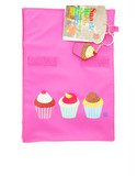 Snack Rico Roll Bag 5 Patterns