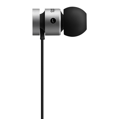 ... Beats Urbeats Special Edition 2 Space Grey Earphones 184eb20f1367
