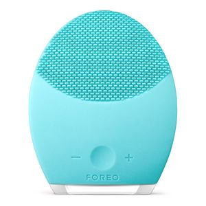 Foreo Luna 2 Favial Brush for Oily Skin