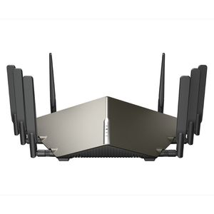 Media Streamers & Routers | Computers + Accessories