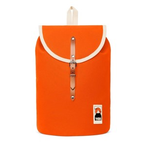 Ykra Sailor Pack Orange Backpack