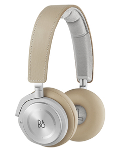 Bang & Olufsen Beoplay H8 Natural Headphones