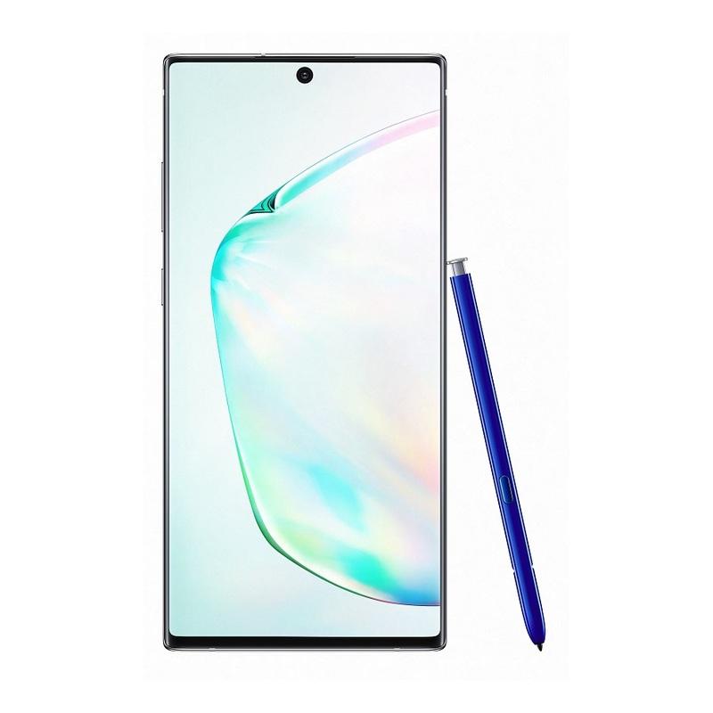 Samsung Galaxy Note10 Smartphone 512gb Aura Glow
