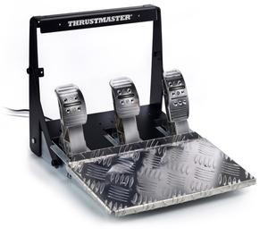 Thrustmaster T3PA PRO Add On Pedals