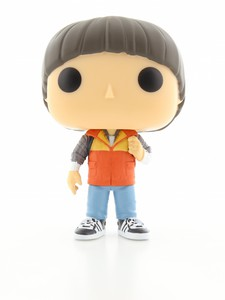 Funko Pop Stranger Things Will Vinyl Figure