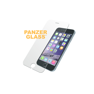 Panzerglass Screen Protector Iphone 6 Plus