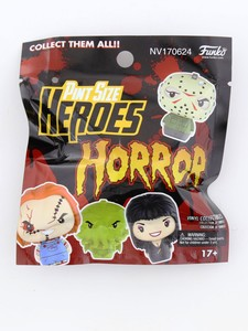 Funko Pint Sized Heroes Horror [Mystery Pack]