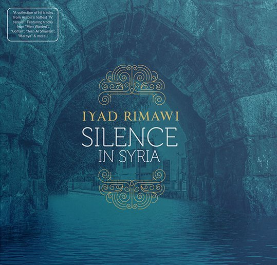 Silence In Syria