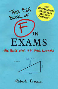 Big Book Of F In Exams