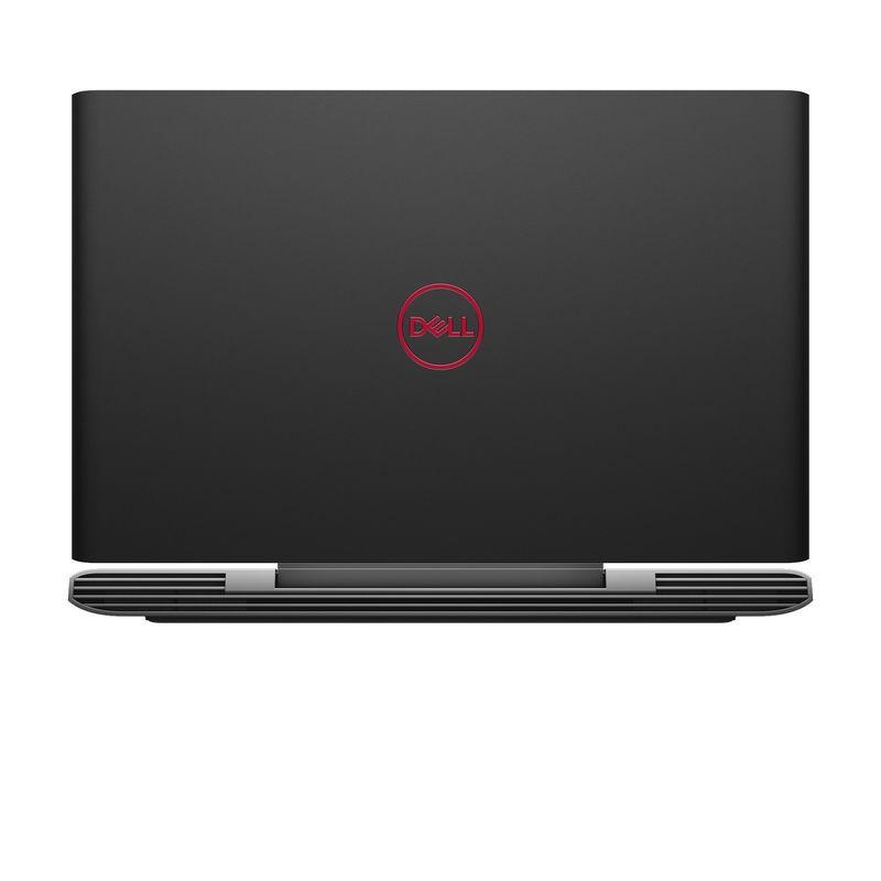 Dell G3 Series 15 Gaming i7-8750H/8GB RAM/1TB+128GB SSD/4GB/W10/15 6  Screen/1C+3M