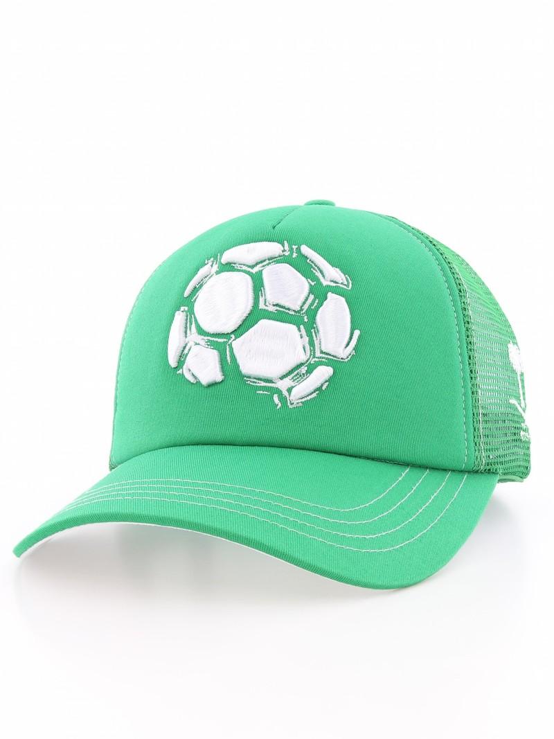 Fantastic Cap World Cup 2018 - 713282-main  Gallery_711567 .jpg