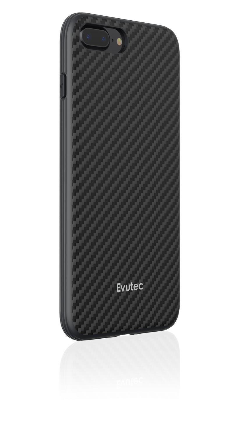 Evutec Aer Iphone  Plus
