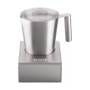 Illy Milk Frother Machine