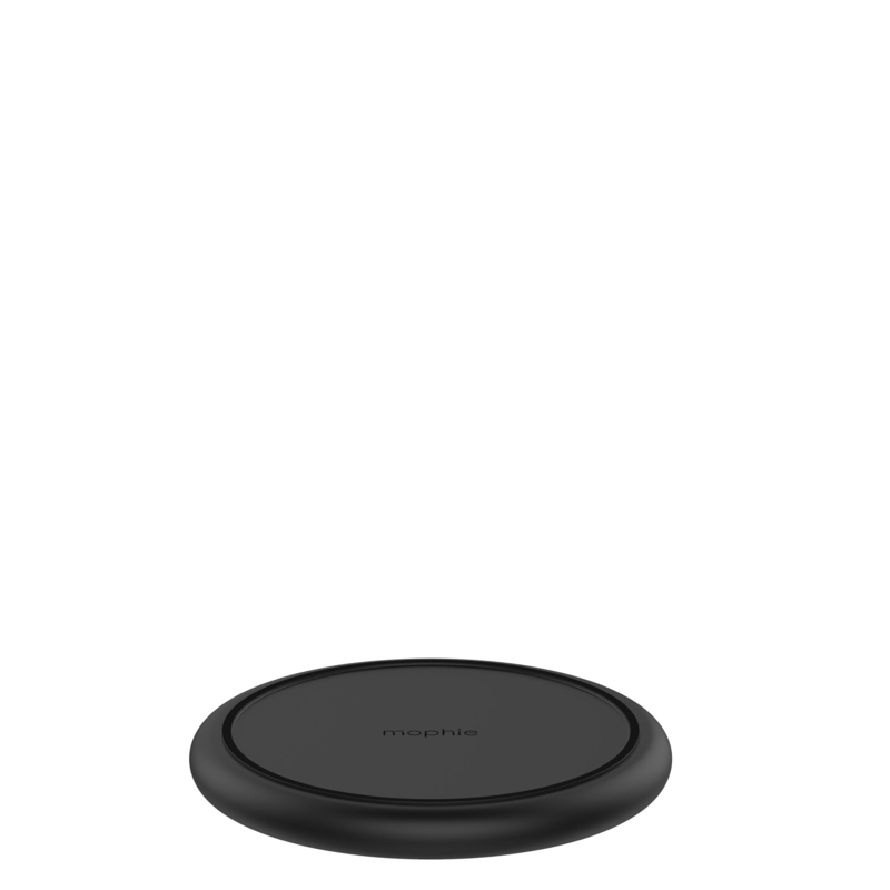 quality design d4981 91a5e Mophie Charge Stream Pad Plus