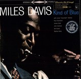 KIND OF BLUE (BONUS TRACKS)