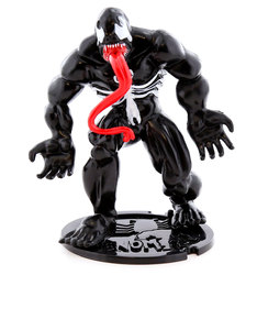 Comansi Venom Action Figure