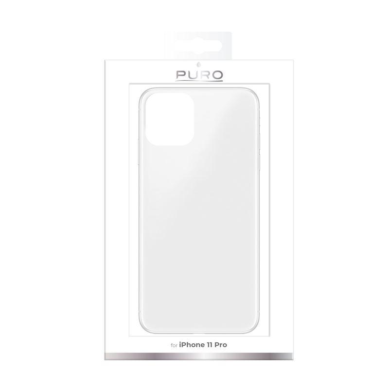 cover iphone 11 pro puro