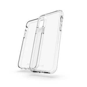 Gear4 D3O Crystal Palace Case for iPhone 11