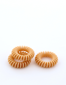 Invisibobble Orginal To Be Or Nude To Be Hair Ring