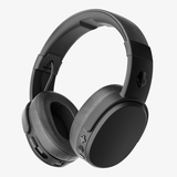 Skullcandy Crusher Wireless Binaural Head-band Black headset