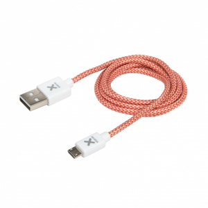 Xtorm Cx001 Micro USB Cable