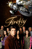 Firefly: 15th Anniversary Edition [4 Disc Set]