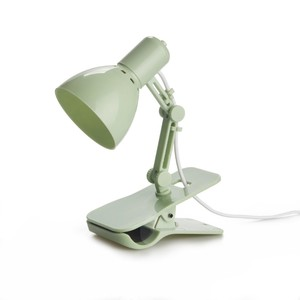 Balvi Clamp USB Light Green