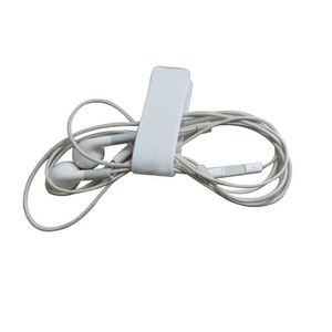 Dash Multifunction Cable Winder White