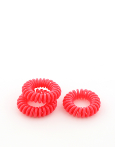 Invisibobble Orginal Pinking Of You Hair Ring