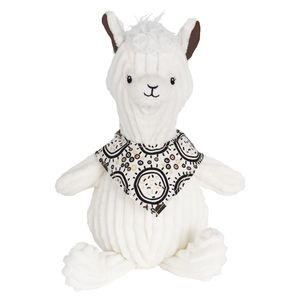 Simply Muchachos the Llama Plush in Box [Big]