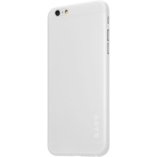 Laut Lume Ultra Thin Case Clear Iphone 6 Plus