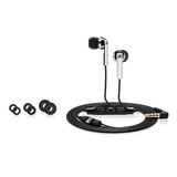 Sennheiser Cx 2.00G Black Earphones