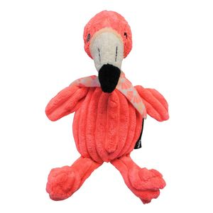 Simply Flamingos the Flamingo Plush [Small]