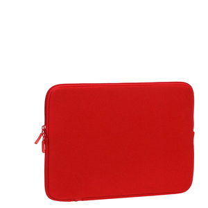 Rivacase Antishock 5123 Sleeve Red for Macbook 13