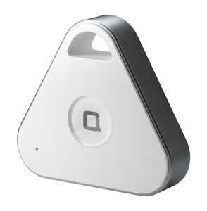 Nonda Zus Smart Key Finder