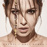 ONLY HUMAN: DELUXE EDITION (DLX) (ASIA)