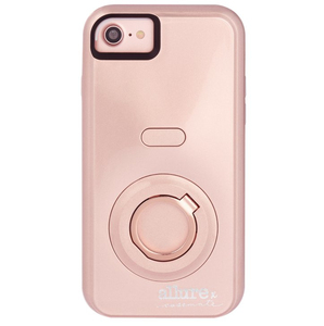 iphone 4 rose gold mate waterfall gold iphone 8 7 cases 6210