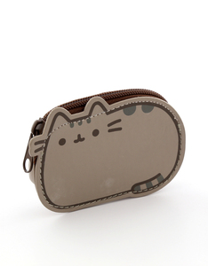 Blueprint Collection Pusheen Novelty Purse