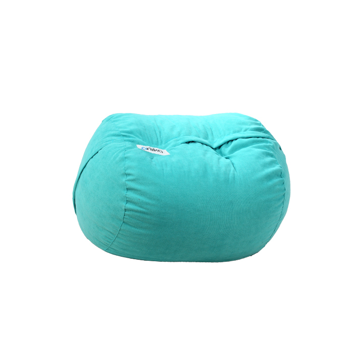 Remarkable Ariika Kids Sac Turquoise Sabia Bean Bag Pdpeps Interior Chair Design Pdpepsorg