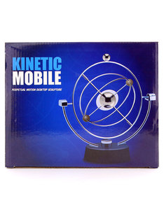 Keycraft Gadgets Kinetic Mobile