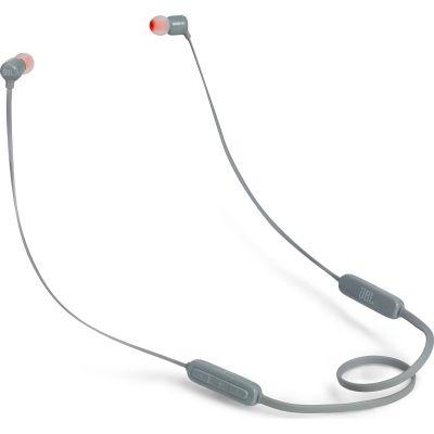 Bluetooth earphones creative - jbl bluetooth earphones
