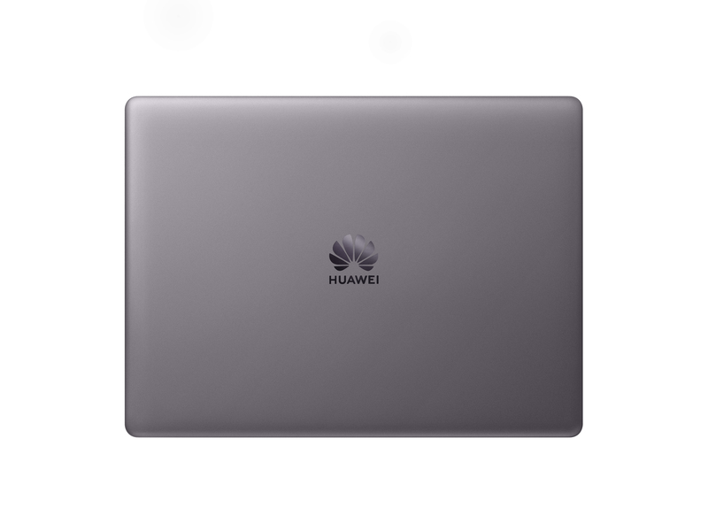 Huawei MateBook 13 8th Gen Intel Core i7-8565U 1 8GHz/8GB/512GB SSD/UHD  Graphics 620/13