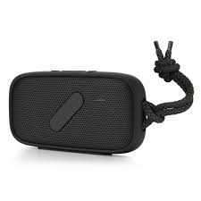 Nude Audio Move Super M Portable Bt Black Speaker