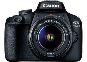 DSLR Cameras | Cameras + Photography | Electronics & Accessories